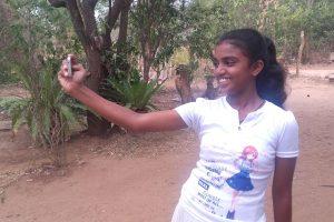 pramodhya-smart-phone3
