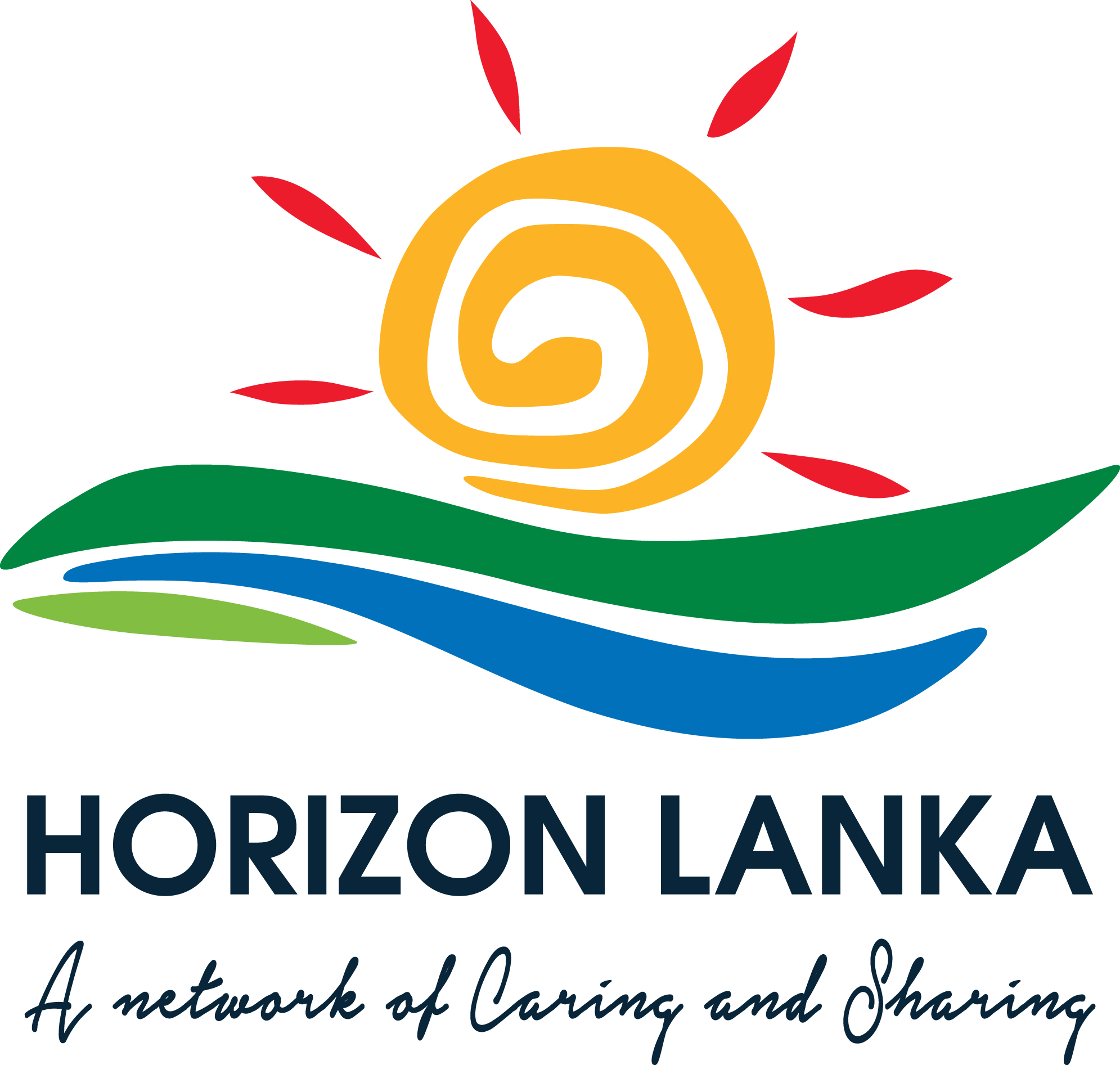HORIZON ACADEMY - SRI LANKA